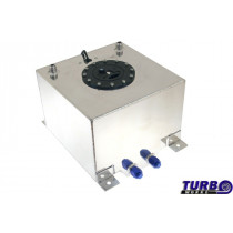 Üzemanyag tank TurboWorks 20L